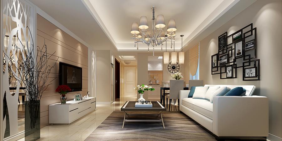 装修效果图大全_厨房,客厅,卫生间,阳台,中式,简欧图