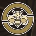 小吴建材批发-小蜜蜂陶瓷