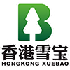 香港雪宝板材
