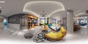锦澜公寓12-1206 (2)