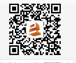 QQ图片20190331133734
